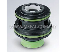 FLYGT Mechanical Seal